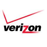 Liveblog: Verizon's CES 2013 keynote