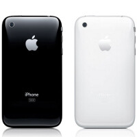 WSJ confirms Apple testing more affordable polycarbonate iPhone for launch later in the year