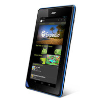 Acer Iconia B1 tablet gets an official price tag, coming this month