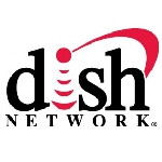 Dish Networks bid for Clearwire tops Sprint's offer