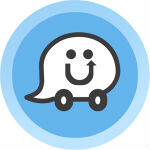 Waze built up 34 million users in 2012, expects 2x that in 2013