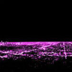 T-Mobile becomes the first carrier with nationwide HD voice, and adds enhanced HSPA+ markets