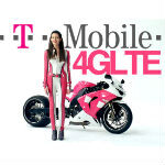 T-Mobile LTE network will hit 100 million people by mid-2013