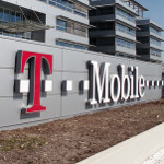 T-Mobile's Samsung GALAXY Note II could receive update to turn on LTE support
