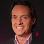 T-Mobile CEO Legere says Apple iPhone closer to 3 months away than 6 months