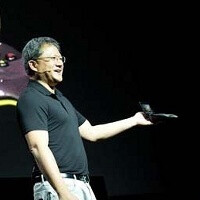 Watch Nvidia's Tegra 4 and Project Shield CES 2013 event here