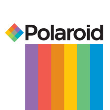 Polaroid M10 unveiled: 10 inches of Android Jelly Bean for $229