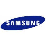 Liveblog: Samsung's CES 2013 keynote