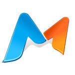 Moborobo smartphone management software hands-on