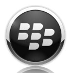 Pirated apps show up in BlackBerry App World