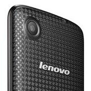 Lenovo announces 5 more Android smartphones at CES