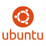 Ubuntu for phones already got a performance update (video)