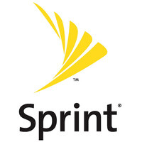 Sprint will launch