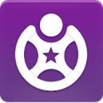 Social exercise platform, Fitocracy released for Android