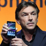 Will the Sony Xperia Z cope with the fierce competition of 2013?