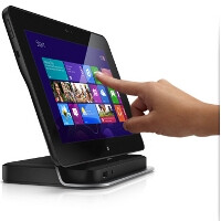 After Acer, Dell also manages to offer a $500 Latitude 10 Essentials Windows 8 tablet
