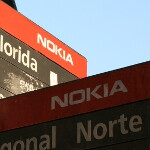 Nokia Lumia 920, Nokia Lumia 820 are launched in India; Nokia Lumia 620 to be released next month