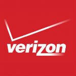 Verizon's 4G LTE will spread to all current 3G areas by end-2013