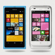 Windows Phone 7.8 update coming this month, confirm two European Nokia divisions