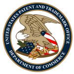 Patents granted to Google rose 170% in 2012