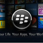RIM VP says BlackBerry 10 will have (most of) the apps you want