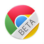 Google launches Chrome beta channel for Android 4.x devices