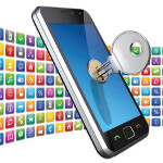 California's Attorney General has ideas to boost mobile app privacy