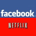 President Obama signs Netflix social sharing bill