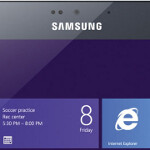No U.S. launch coming for the Samsung ATIV Tab Windows RT tablet