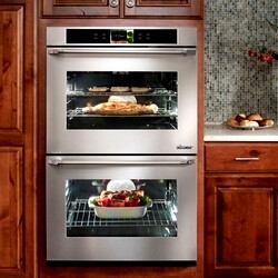 Your Android phone's alternative buddies at CES: Ford cars, Dacor ovens, Samsung fridges