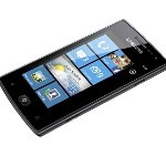 Report says Samsung Omnia W to get Wi-Fi tethering with Windows Phone 7.8