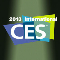 Best of CES 2013: smartphones and tablets