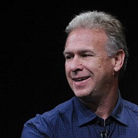 Apple's Phil Schiller might not have denied existence of 'cheap' iPhone after all