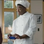 Vote for the Windows Phone 8 ad staring Cam Newton that you like the best