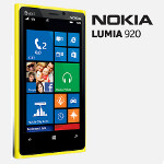 New Nokia Lumia 920 and Nokia Lumia 820 models shipped with Portico update