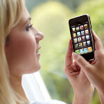 Teens: Apple iPhone out, Samsung Galaxy S III and Microsoft Surface in