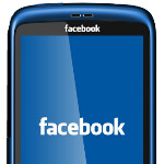 Facebook phone to be introduced Tuesday?