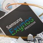 Samsung returning to PowerVR GPU for Samsung Galaxy S IV?