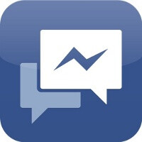 Facebook Messenger for iPad likely to get announced tomorrow