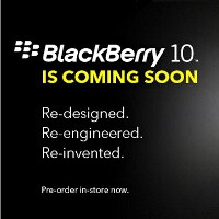 BlackBerry 10 gets 15,000 apps submitted in 37 hours