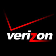 "Samsung SCH-I425 ""Godiva"" headed to Verizon offering a 720p screen, 1.4GHz Snapdragon S4"