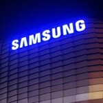 Samsung Galaxy Grand DUOS and its dual SIM feature to be launched in Europe next month