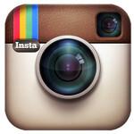 BlackBerry X10 spotted on Instagram
