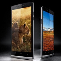 Oppo Find 5 release date set for January 29th in China, expected soon after in US, Europe