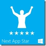 Microsoft giving Windows Phone apps a push with 'Next App Star' contest