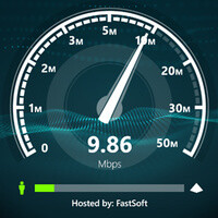 Ookla releases SpeedTest app for Windows Phone 8
