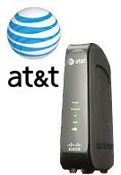 AT&T's femtocell solution - MicroCell is on the way