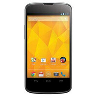 Google Nexus 4 on pre-order at a Russian retailer, priced at $660