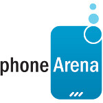 PhoneArena is perfectly safe to browse