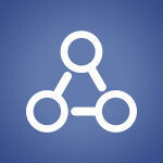 Facebook's Graph Search isn't a Google competitor for users, it's for advertisers